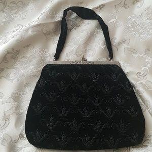 Vintage Evening Bag